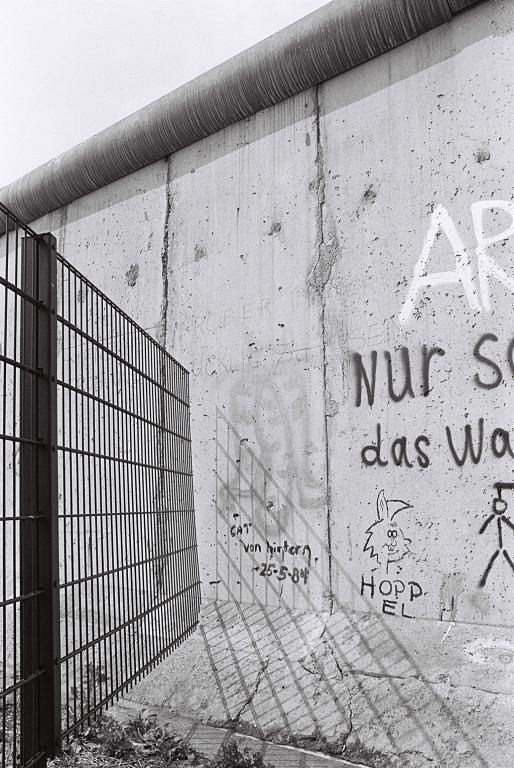 berlijn_02