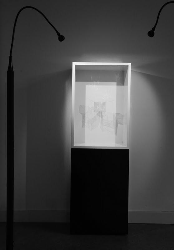 licht_02